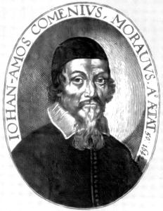 Johann_Amos_Comenius
